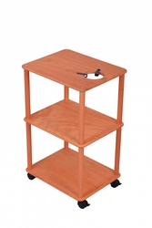 ARTIST ACCESSORY STAND from SIS TECH GENERAL TRADING LLC