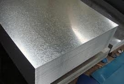 Aluminum Coils , Sheets , Strips , Panels in UAE from DANA GROUP UAE-INDIA-QATAR [WWW.DANAGROUPS.COM]