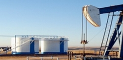Oilfield Suppliers Abu Dhabi from TECHNOMAX MIDDLE EAST ENGINEERING L L C