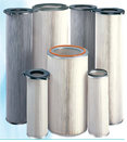 Filtration Products from TECHNOMAX MIDDLE EAST ENGINEERING L L C