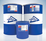 Industrial Specialities Lubricants in Abudhabi,UAE from GHANIM TRADING LLC