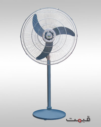 INDUSTRIAL FAN SUPPLIERS IN UAE from ADEX INTL INFO@ADEXUAE.COM / SALES@ADEXUAE.COM / 0564083305 / 0555775434
