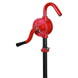 HAND ROTARY PUMP IN UAE from ADEX INTERNATIONAL TOOLS LLC/INFO@ADEXUAE.COM