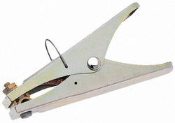EARTH CLAMP SUPPLIERS IN UAE from ADEX INTL INFO@ADEXUAE.COM/PHIJU@ADEXUAE.COM/0558763747/0564083305