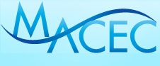 Engineering Consultant Services from MACEC TRADING JLT