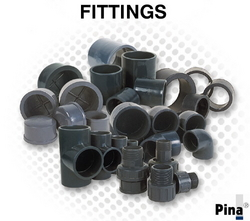 PVC PRESSURE PIPE FITTINGS IN UAE from ADEX INTERNATIONAL TOOLS LLC/INFO@ADEXUAE.COM