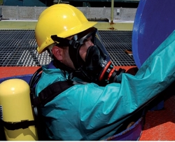 Respiratory Protective Devices from SHEIDA INTERNATIONAL CO LLC