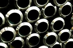 ALLOY STEEL PIPE  from UDAY STEEL & ENGG. CO.