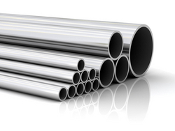 PIPES MANUFACTURE | SUPPLIER IN UAE AND OUTSIDE from LINK MIDDLE EAST LTD