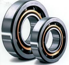 Bearings from HYDROFIT GROUP