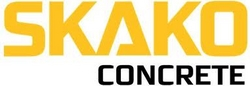 SKAKO CONCRETE BATCHING PLANT SUPPLIERS IN UAE from ADEX INTL /INFO@ADEXUAE.COM/00971 555 775434