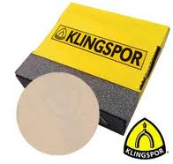 KLINGSPOR ABRASIVES SUPPLIERS IN UAE from ADEX INTL INFO@ADEXUAE.COM / SALES@ADEXUAE.COM / 0564083305 / 0555775434