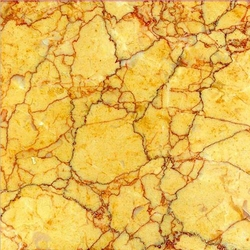 YELLOW VALENCIA SUPPLIERS OF MARBLE IN ABU DHABI from TILE GALLERY MARBLE & TILES TRADING LLC