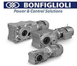 POWER AND CONTROL SOLUTIONS  from GLOBAL MACHINERY & INDUSTRIAL SOLUTIONS L.L.C