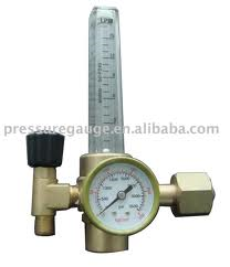 FLOW METER REGULATORS  from ADEX INTL INFO@ADEXUAE.COM / SALES@ADEXUAE.COM / 0564083305 / 0555775434