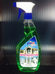 CHEMICAL & CHEMICAL PRODUCTS WHOL & MFRS  in UAE from AL BASMA DETERGENTS & CLEANING IND LLC.