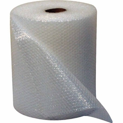 bubble wrap dubai from IDEA STAR PACKING MATERIALS TRADING LLC.