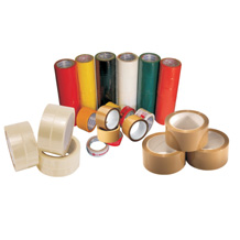 packing tape manufacturers in dubai from IDEA STAR PACKING MATERIALS TRADING LLC.
