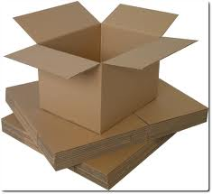 PACKAGING COMPANIES IN UAE from IDEA STAR PACKING MATERIALS TRADING LLC.
