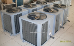 water chiller manufacturer in uae , saudi , oman  from DANA STEEL UAE-INDIA-QATAR [WWW.DANAGROUPS.COM]