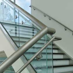 GLASS WHOLESALERS & MANUFACTURERS from MIAMI METAL INDUSTRIES EST.