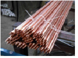 EARTH ROD SUPPLIER IN UAE from ADEX INTL INFO@ADEXUAE.COM / SALES@ADEXUAE.COM / 0564083305 / 0555775434