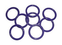 SEALS O RING from SMART INDUSTRIAL EQUIPMENT L.L.C