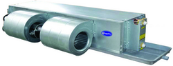 chilled water fan coil unit suppliers in uae from SAFARIO COOLING FACTORY LLC
