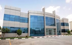 Aluminium & Glass works in Dubai, UAE from JAWABCO LLC
