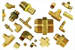 BRASS FITTINGS IN UAE from ADEX INTL/INFO@ADEXUAE.COM/00971564082546