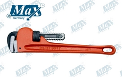 """Pipe Wrench 48""""  from A ONE TOOLS TRADING LLC"""