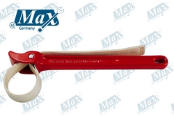 "Nylon Belt Strap Wrench 12""  from A ONE TOOLS TRADING LLC"