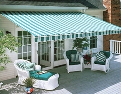 BAKERIES SUN SHADES UAE from AL BAIT AL MALAKI TENTS & SHADES. +971553866226