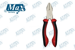 "Combination Pliers 6""  from A ONE TOOLS TRADING LLC"