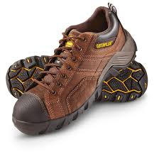 SAFETY SHOE CAT SAFETY SHOE CAT HALT ON DIAMOND 04-4534894 Abilitytrading@eim.ae From ABILITY ...