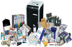 OFFICE SUPPLIES from FLAGSHIP EMIRATES L.L.C