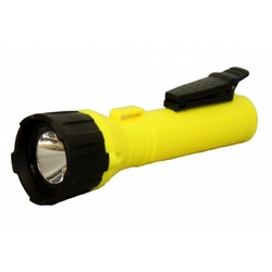 INTRINSICALLY SAFE TORCH SUPPLIERS UAE from ADEX INTL INFO@ADEXUAE.COM / SALES@ADEXUAE.COM / 0564083305 / 0555775434