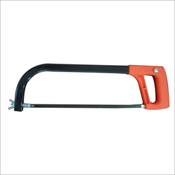 Hacksaw Frame Supplier from AL MANN TRADING (LLC)