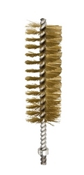 Brass Tube Brush  from AL MANN TRADING (LLC)
