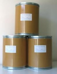 Potassium Stannate from AL TAHER CHEMICALS TRADING LLC.