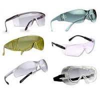 safety goggles suppliers in uae from ADEX INTL INFO@ADEXUAE.COM / SALES@ADEXUAE.COM / 0564083305 / 0555775434
