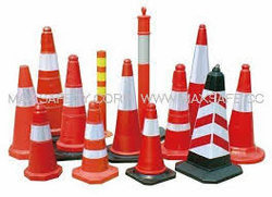 traffic cone suppliers in uae from ADEX 0558763747/0564083305/PHIJU@ADEXUAE.COM/INFO@ADEXUAE.COM /SALES@ADEXUAE.COM