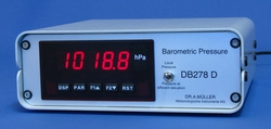 Barometer Suppliers from AL BADRI TRADERS CO LLC