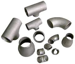Butt Weld Fittings UAE from AL BADRI TRADERS CO LLC