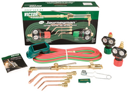 Victor Welding Equipment from AL WADI AL AZRAQ TRADING LLC