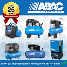 AIR COMPRESSORS UAE from ADEX INTL INFO@ADEXUAE.COM / SALES@ADEXUAE.COM / 0564083305 / 0555775434