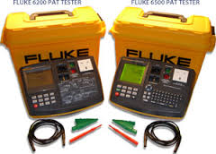 FLUKE UAE from ADEX INTERNATIONAL TOOLS LLC