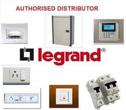 ELECTRICAL UAE from ADEX