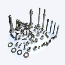 BOLT SUPPLIERS UAE from ADEX INTL INFO@ADEXUAE.COM / SALES@ADEXUAE.COM / 0564083305 / 0555775434