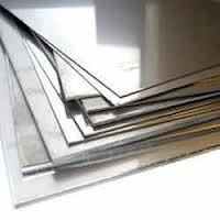 Hastelloy Sheets : from RENTECH STEEL & ALLOYS